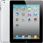 Apple iPad 2 16GB Wi-Fi Black, B